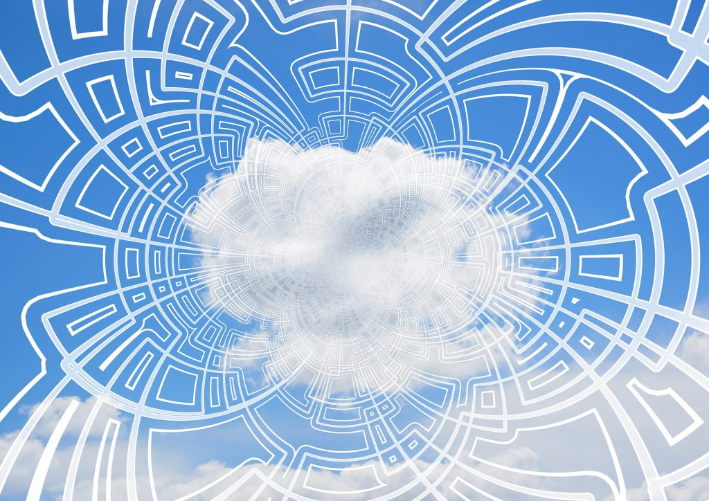 What is the Scope of Cloud Services in India? Find the Answer.