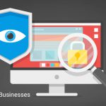 Top 9 Cyber Security Tips for Small Businesses