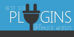 8 Best SEO Plugins for an Optimized Website
