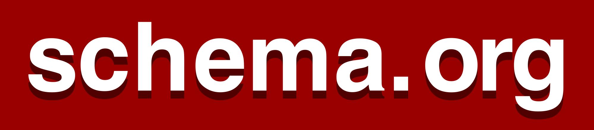 Best SEO Plugins schema