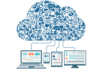 What-is-cloud-hosting