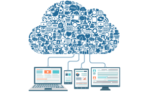 What is Cloud Hosting? What are the Best Sides of Going For a Best Cloud Hosting Provider?