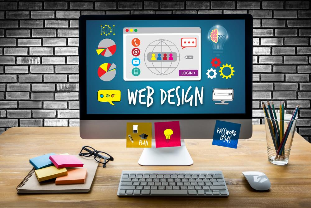 9 dangerous web design mistakes that destroy SEO