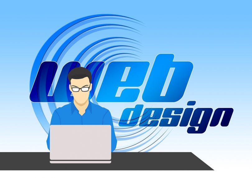 HTML5 Websites design company