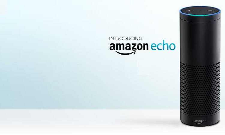 Amazon Alexa – Pros, Cons and Competitors-Seeromega