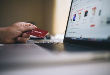 Top Reasons Why Magento is an Ideal Platform for Ecommerce Websites
