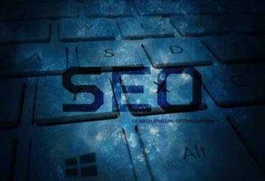 SEO Company in Noida, digital marketing Services in Delhi NCR