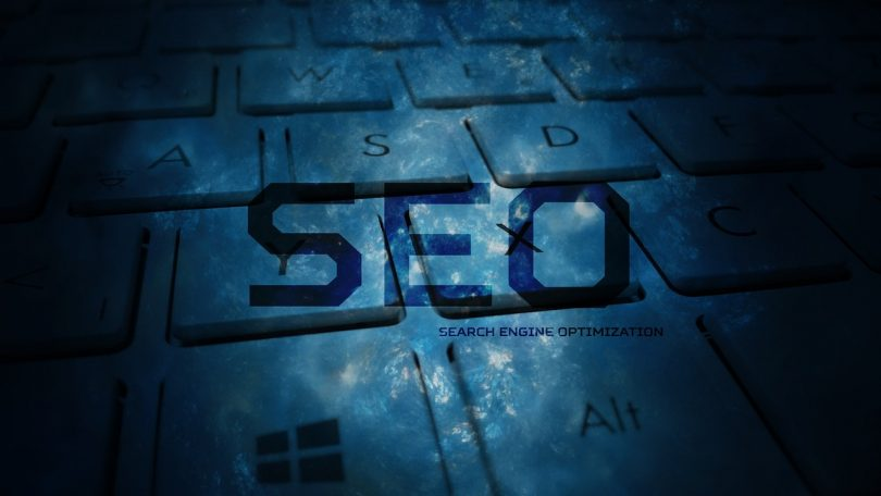 SEO Company in Noida, digital marketing Services in Delhi NCR