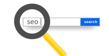 Top 11 Reasons Why Your Business Needs Search Engine Optimization