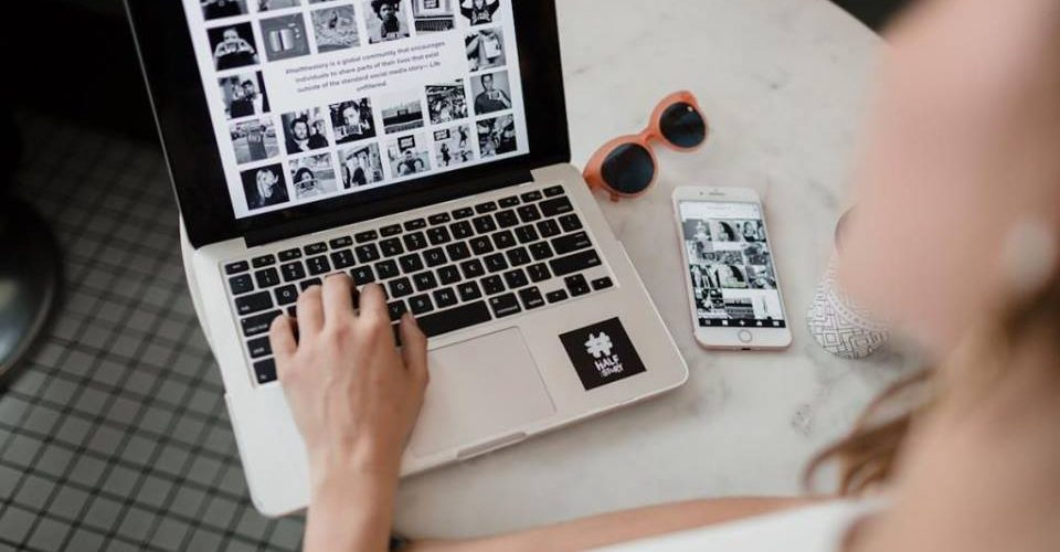 What Exactly is Digital Marketing