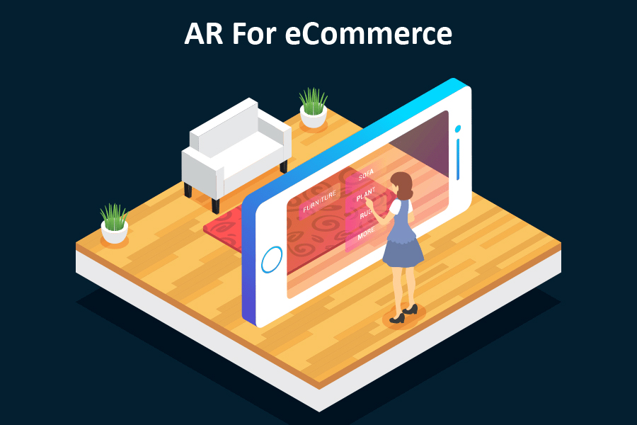 C:\Users\Marketing\Desktop\AR for Ecommerce.jpg
