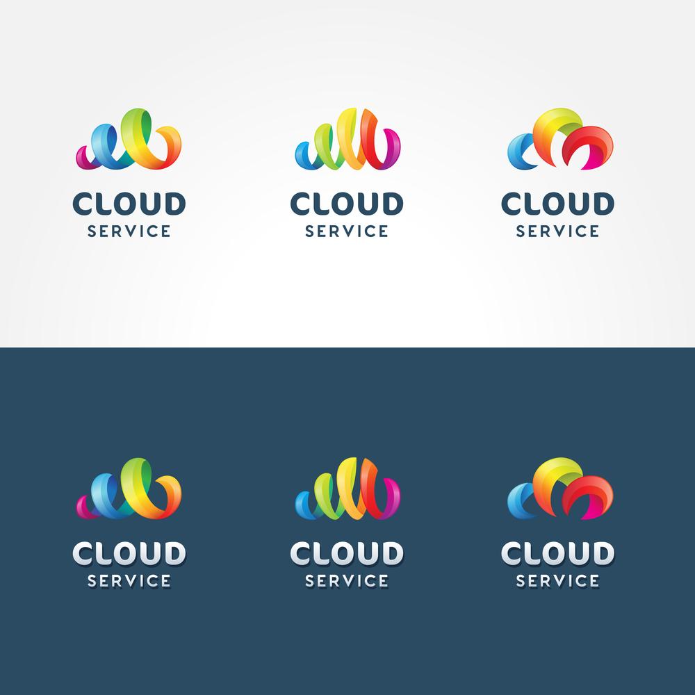 C:\Users\mmuzamil\AppData\Local\Microsoft\Windows\INetCache\Content.Word\tidy logo design image.png