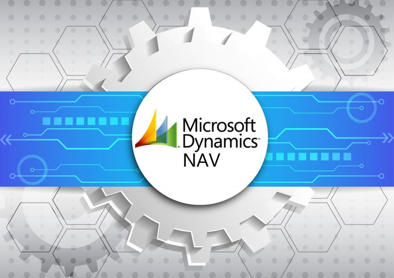 microsoft acquires navision