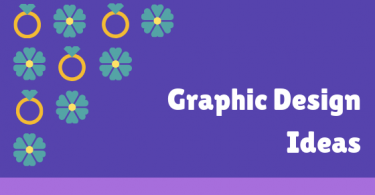 Best Graphic Design Ideas for Branding Your Business