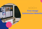 High DA 100+ Free Image Submission Sites List