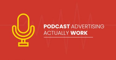 How does Podcast Advertising Actually work?