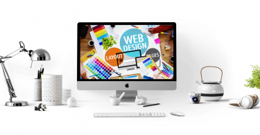 Top Website Design Tips that help a Small Business Websites