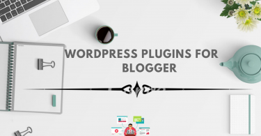 Top 20 WordPress Plugins Every Blogger Needs