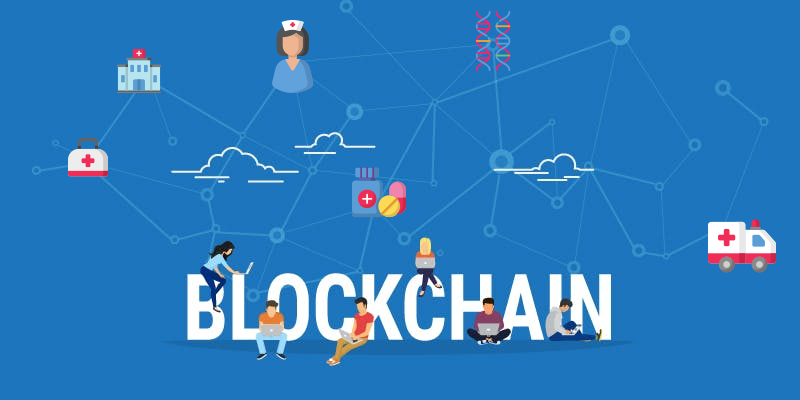 10 Benefits and Challenges of Blockchain Technology in Healthcare