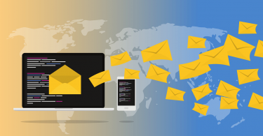 4 Email Marketing Automation Trends That Will Work for You in 2019