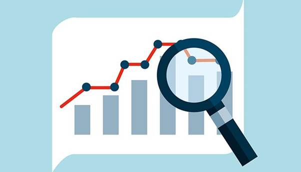 Impact your search engine rankings-What is Web Hosting Uptime