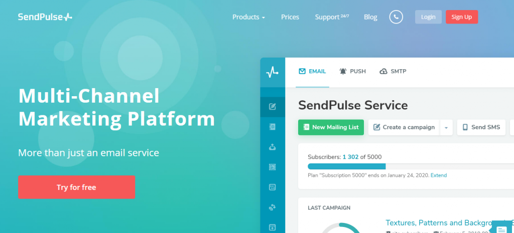 Sendplus-WordPress Plugins you Need to Boost your Conversion Rate