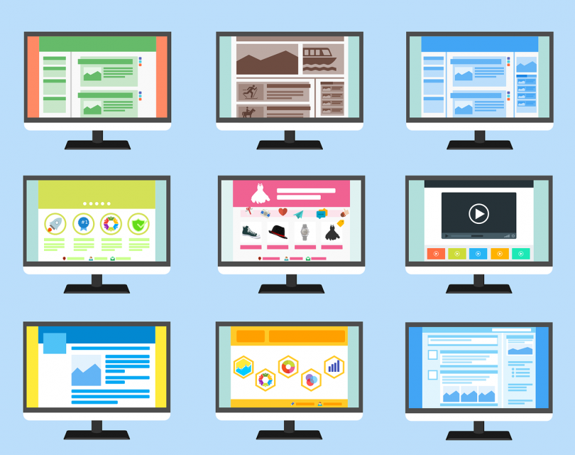 Making your Website User-Friendly – 6 Tips that you'll thank us for