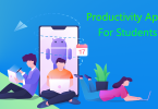 Best 7 Productivity Apps for Students
