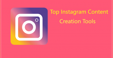 10 Essential Tools Every Instagram Content Creator Needs
