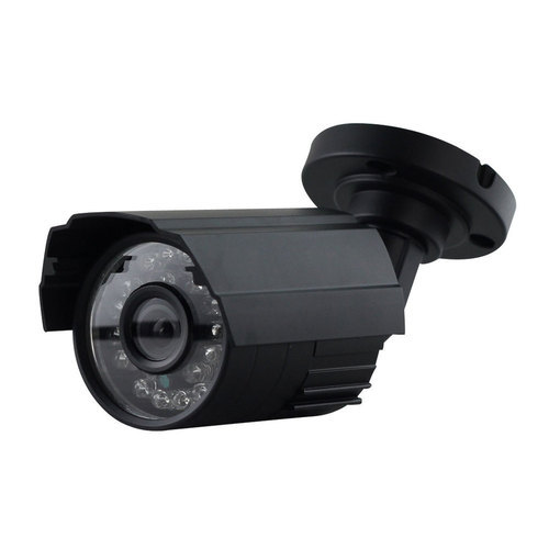 Day/Night CCTV Camera-Best CCTV Security Camera System to Secure Your Business