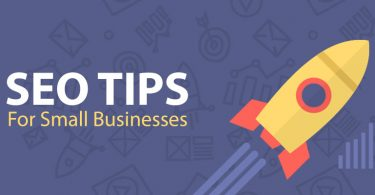 SEO Tips for Small Businesses - Ways to Improve Rankings Today