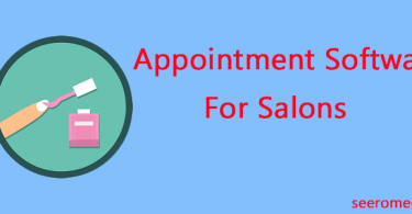 Top 6 Appointment Scheduling Software for Salons