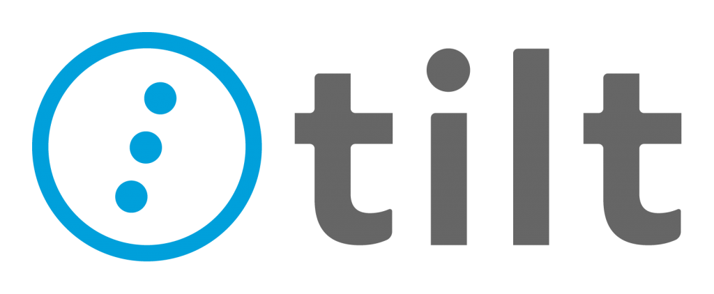 Tilt-Free Fundraising & Crowdfunding Online