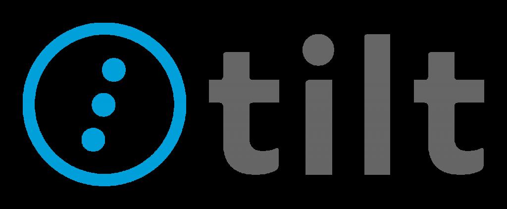 Tilt-Free Fundraising & Crowdfunding Online