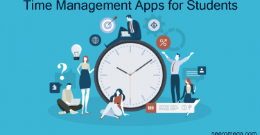 Best Time Management Apps for University Students