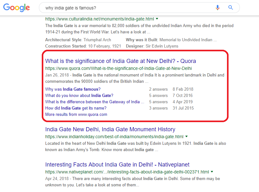 Asking Question-Title Tag Hacks to Boost Ranking Rapidly