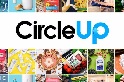circle up-Free Fundraising & Crowdfunding Online