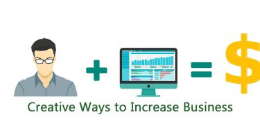 Top 10 Creative Ways to Increase Your Business