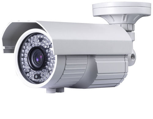HD CCTV Camera-Best CCTV Security Camera System to Secure Your Business