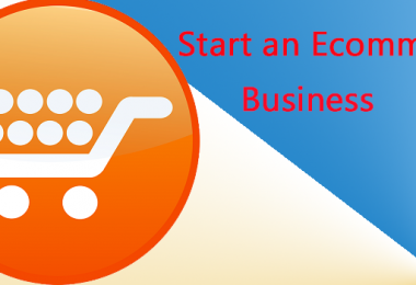 how to start a successful ecommerce business