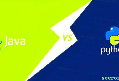 Python vs Java: Which one is the Best Programming Language