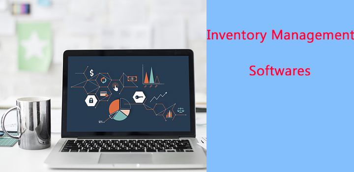 Top 10 Inventory Management Softwares