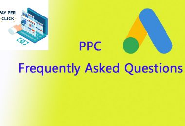 Frequently Asked Questions before Hiring a PPC Services Provider