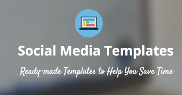 15 Social Media Templates to Include in Your Workflow and Save Time