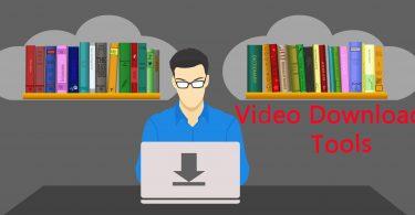 Top 10 Best Video Downloader Tools of 2019
