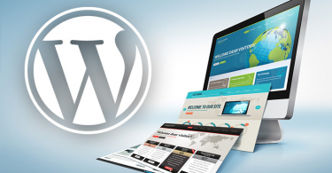 wordpress blog tips and tricks