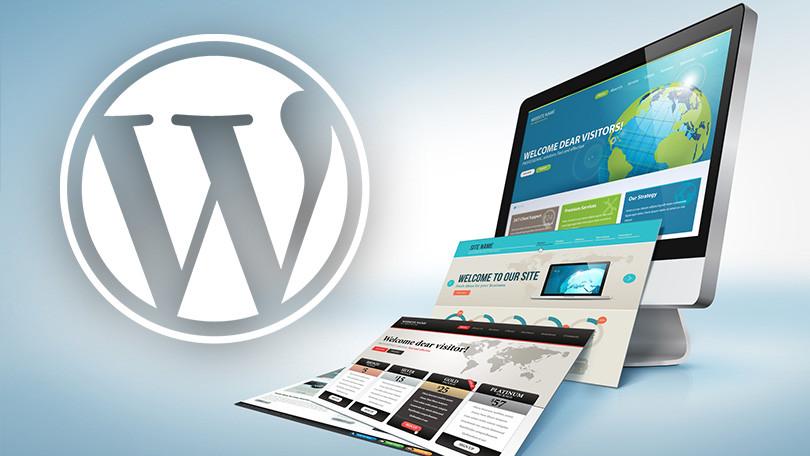 wordpress blog tips and tricks