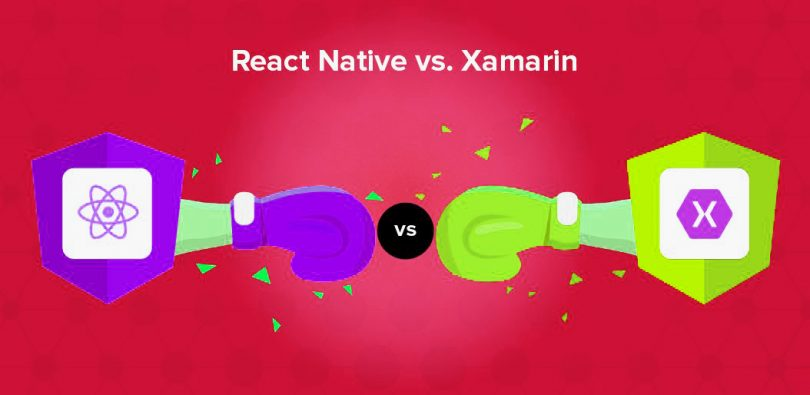 React Native vs Xamarin Which Is Better