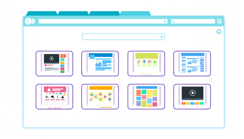 11 Best SEO Chrome Extensions for Digital Marketer and SEO