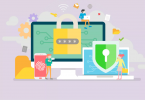 Why Data Protection Matters and How to Protect Identity Online
